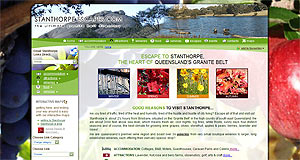 Accommodation Restaurants and Wineries - Click here